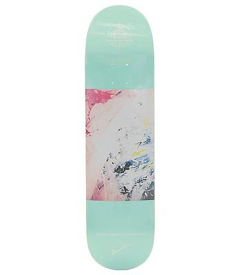 b485d39f060dc1 skateboard Ambassadors Maxim Habanec Sekai - Skate Of Mind ...