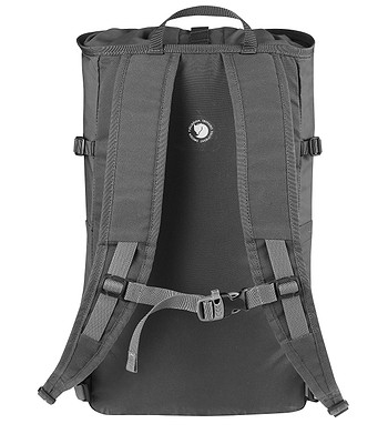 5a2785c45b3 backpack Fjällräven High Coast 24 - 560 Navy - snowboard-online.eu