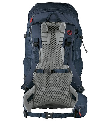 85cd51b856d10 plecak Mammut Creon Pro 40 - Dark Space - snowboard-online.pl