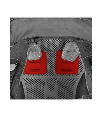 0514a7da374f7 plecak Mammut Creon Pro 40 - Dark Space. Dostępne ‐ do 23. 4. u Ciebie w  domu Wysyłka gratis. 702 Zł. 40 L