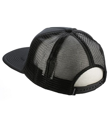 836fa2df cap Dakine The Plate Lunch X Dakine Trucker - Black. In stock ‐ by at your  home -40%