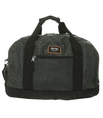 c12844d8c5dc táska Heavy Tools Endurel 17 - Frost - blackcomb-shop.eu