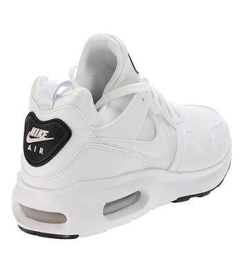 acc4823f6dd boty Nike Air Max Prime - White White Pure Platinum Black