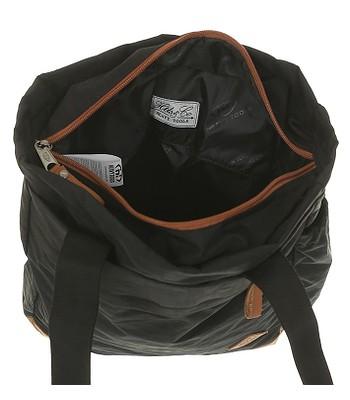 876ec23aab bag Heavy Tools Ekla - Black - blackcomb-shop.eu