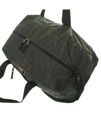 dd847fd56241 táska Heavy Tools Endurel 17 - Frost. A termék már nem elérhető.