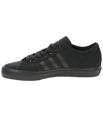 d528d6ab51 topánky adidas Originals Matchcourt Rx - Core Black Core Black Core Black.  Na sklade ‐ 30. 5. u teba doma -40%