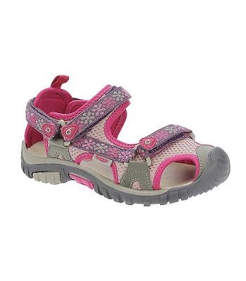 6a6177cb37 shoes Bugga B00123 - Pink - blackcomb-shop.eu