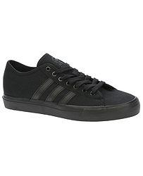 topánky adidas Originals Matchcourt Rx - Core Black Core Black Core Black 5f373dd5f87