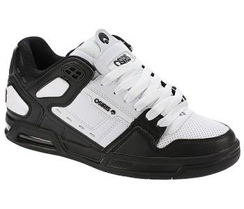 7e0395d93e2 BOTY OSIRIS PERIL - BLACK WHITE BLACK - skate-online.cz