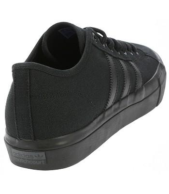 e97254d0bd topánky adidas Originals Matchcourt Rx - Core Black Core Black Core Black