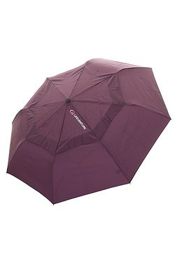adc45cf8f dáždnik Lifeventure Trek Umbrella Medium - Purple