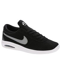 67bf3523c175 topánky Nike SB Bruin Max Vapor - Black Cool Gray White White