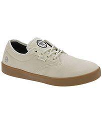 e498f2c63c245 topánky Etnies Jameson SL X Flip - White/Gum
