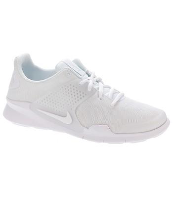 the best attitude d086c 998e3 shoes Nike Arrowz - White White - snowboard-online.eu