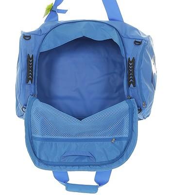 taška Tatonka Barrel L - Bright Blue II - snowboard-online.cz 1e1cf7917e