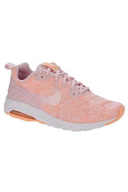 0443a2aa4bc boty Nike Air Max Motion LW ENG - Prism Pink Prism Pink Sunset Glow