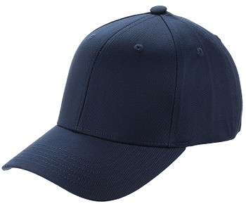 kšiltovka State of WOW Crown 2 - Navy