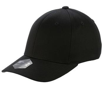 kšiltovka State of WOW Crown 2 - Black