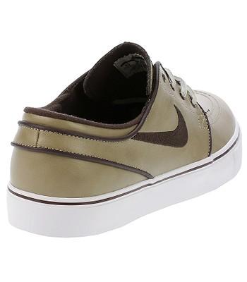 promo code 60166 26f0d shoes Nike SB Zoom Stefan Janoski OG - Khaki Boulder. No longer available.