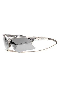 9fed99a0d23 brýle Bliz 9063-51 Active Velo - Mat Silver Graphite Smoke Silver ...