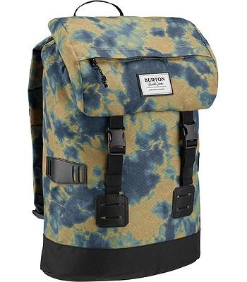 burton tinder laptop backpack