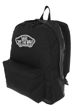 backpack Vans Realm - Black
