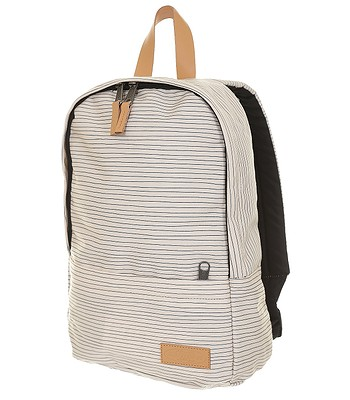 0b9ec2b85c8 backpack Eastpak Dee - Stripe - blackcomb-shop.eu