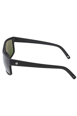 ... okuliare Electric Fade - Matte Black Ohm Gray 6b649e18c68