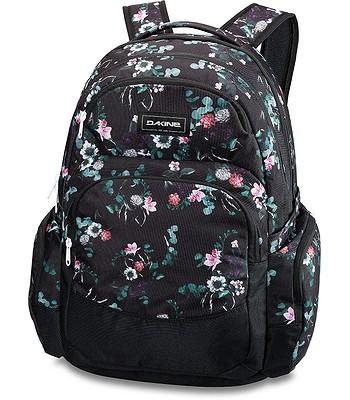 d739b98c2cbaf plecak Dakine Otis - Flora - blackcomb-shop.eu