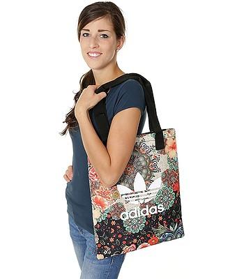 b05cbcf718bdf torba adidas Originals Jardim Agharta Shopper - Multicolor -  blackcomb-shop.pl
