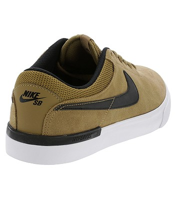 f9320a78d738 shoes Nike SB Koston Hypervulc - Golden Beige Black. No longer available.