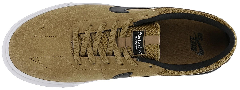 8dc4c4cd479c -Odvoz zbytkového materiálu a úklid po montáži je samozřejmostí. Idp Buy  Indigo Men Tx Puma Limoges For 3 Vintage Peacoat Sneakers EHO4nWqC