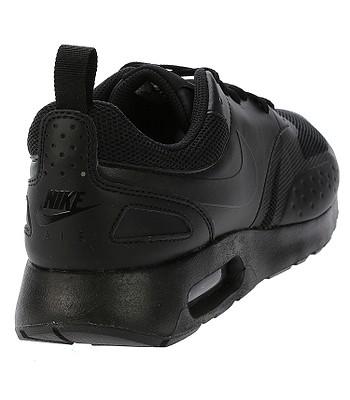 dd42fff3a4b boty Nike Air Max Vision - Black Black. SKLADEM -20%Doprava zdarma