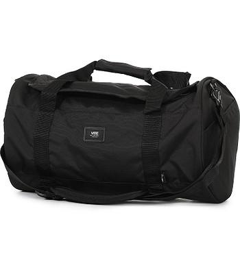 1eb6b77c77 bag Vans Grind Skate Duffel - Black - blackcomb-shop.eu