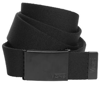 pásek Vans Deppster II Web - Black
