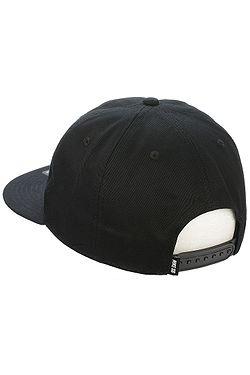... kšiltovka Nike SB Pro Vintage - 010 Black Pine Green Black Black 49957036fc