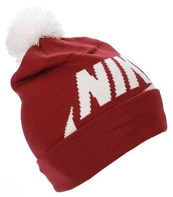 59227fff2 čiapka Nike Sportswear - 608/Tough Red/White/White | blackcomb.sk