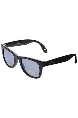 okuliare Vans Foldable Spicoli - Black Royal Blue17 18. Na sklade bd578001f16