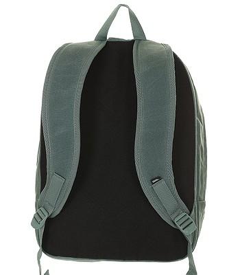 61e34d4ea6 backpack Vans Old Skool Plus - Dark Forest. No longer available.