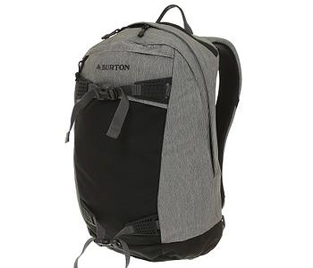 batoh Burton Day Hiker 28 - Shade Heather