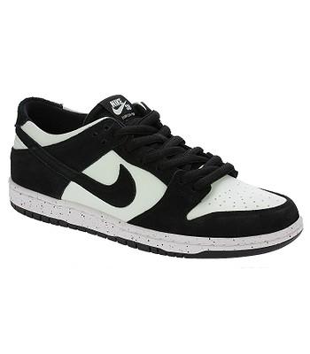reputable site 0047d 33c73 shoes Nike SB Zoom Dunk Low Pro - BlackBlackBarely GreenWhite -  snowboard-online.eu