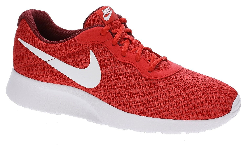 reputable site 49327 12fef ... norway shoes nike tanjun university red white team red blackcomb  shop.eu ed964 3de52