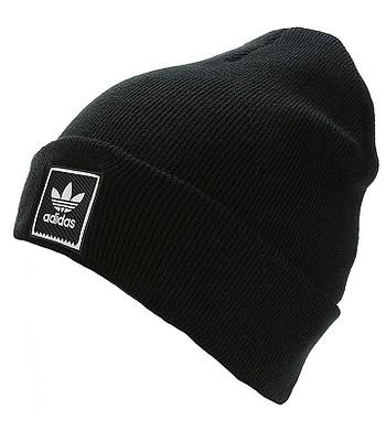 čepice adidas Originals Crane - Black  55622040c0