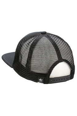 ... šiltovka adidas Originals Thanks Trucker - Black c090572093b