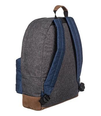 100512604b6ec plecak Quiksilver Everyday Poster Plus - BTE0 Medieval Blue -  snowboard-online.pl