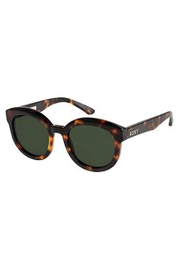 dd0bf2230 okuliare Roxy Amazon - XCCG/Shiny Tortoi/Gray ...