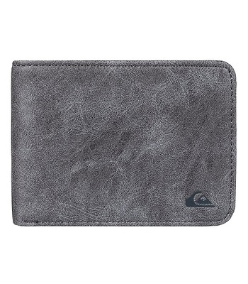 e4f99905e peňaženka Quiksilver Slim Vintage - KRN0/Urban Chic   blackcomb.sk