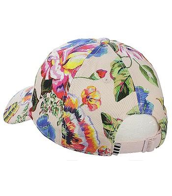 9e0bac52 cap adidas Originals Baseball Floralita Ap - Halo Pink/Multicolor. No  longer available.