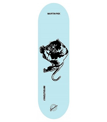 54b7a2f37b0768 skateboard Ambassadors Martin Pek Panter - Mind - blackcomb-shop.eu