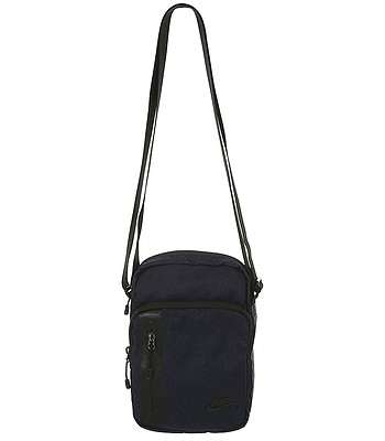 bag Nike Core Small Items 3.0 - 451 Obsidian Black Black - snowboard ... 175d100ab0
